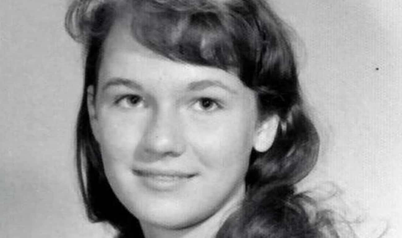 Betsy Aardsma is listed (or ranked) 4 on the list The Most Famous Unsolved Murders