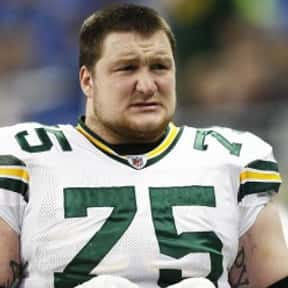 Bryan Bulaga is listed (or ranked) 13 on the list The Best NFL Players From Illinois