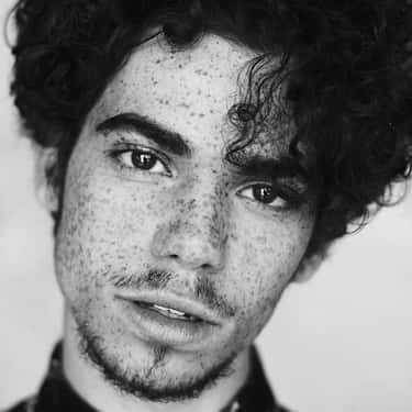 Cameron Boyce is listed (or ranked) 2 on the list Child Actors Who Tragically Died Young