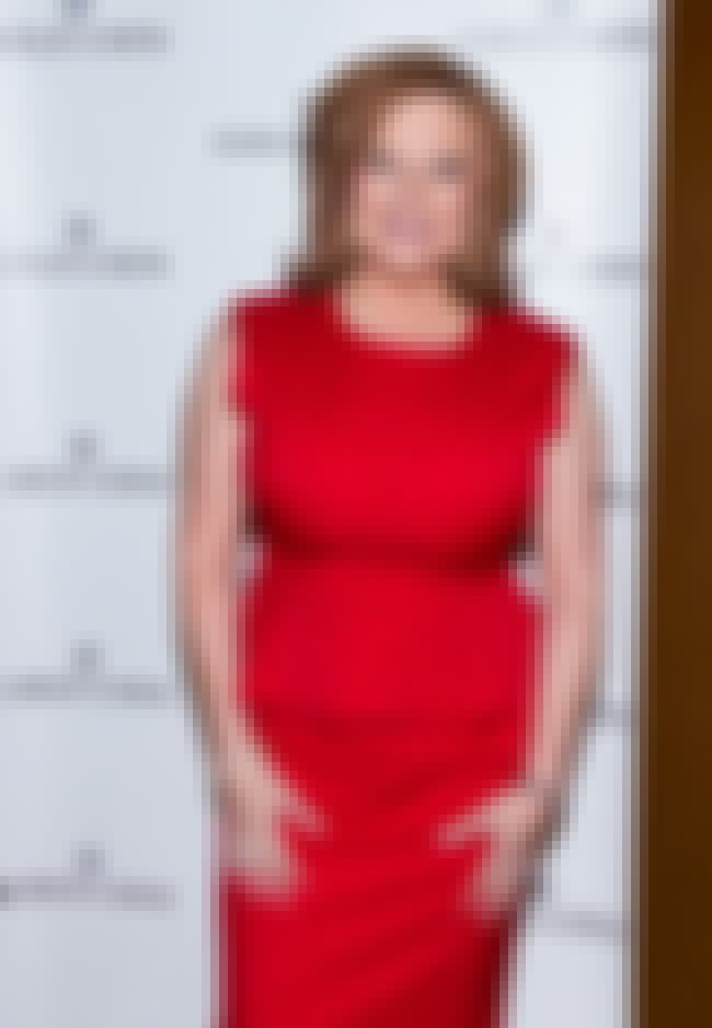 Caroline Manzo is listed (or ranked) 3 on the list The Real Housewives of New Jersey Cast List