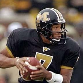 Corby Jones is listed (or ranked) 23 on the list The Best Missouri Tigers Running Backs of All Time