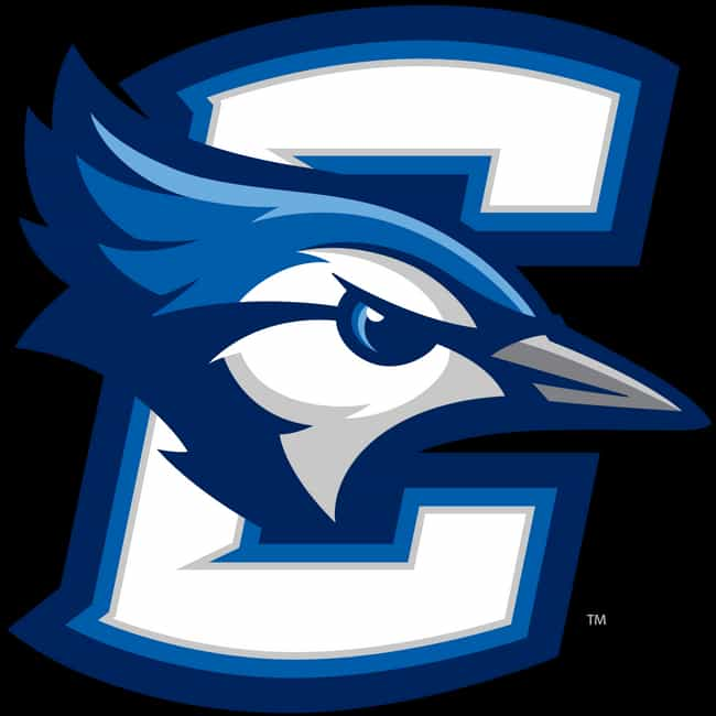 Creighton Bluejays men's baske... is listed (or ranked) 7 on the list The Best Big East Basketball Teams