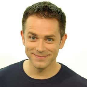 Chris Jarvis is listed (or ranked) 19 on the list Full Cast of Mamma Mia! Actors/Actresses