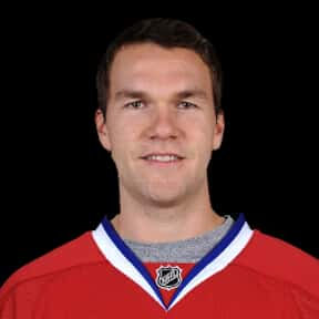 David Desharnais is listed (or ranked) 21 on the list Famous People Named David or Dave