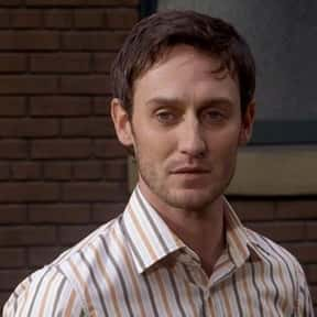 Detective William LaMontagne J is listed (or ranked) 24 on the list The Best Policemen and Detectives on TV Right Now