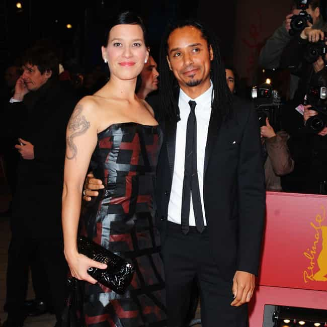 Dio Hauser is listed (or ranked) 2 on the list Franka Potente Loves and Hookups