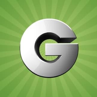 Groupon on Random Best Travel Websites for Saving Money