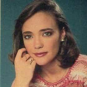 Hilary Edson