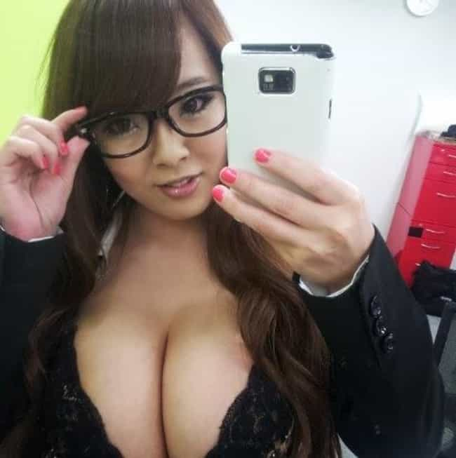 Hitomi Tanaka is listed (or ranked) 2 on the list Bustiest Japanese Women You Want To Marry
