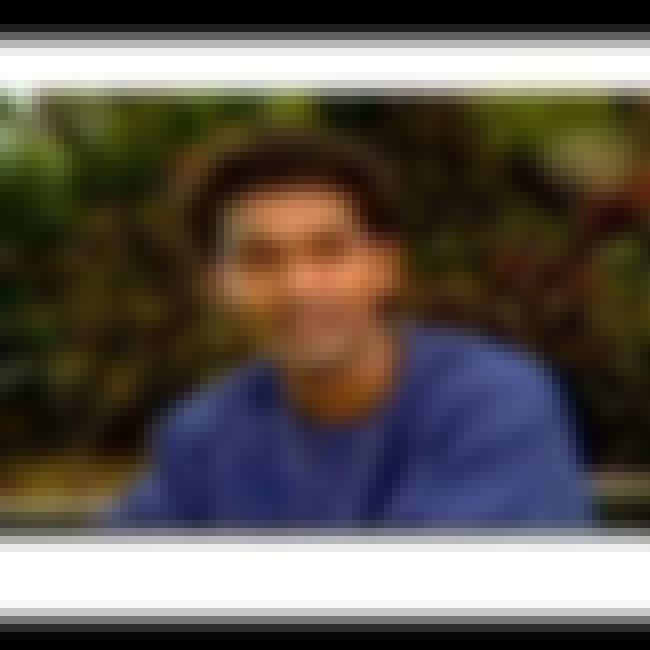 Herbert Sri Nissanka is listed (or ranked) 9 on the list Famous Ananda College Alumni