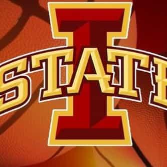 Iowa State Cyclones men's basketball