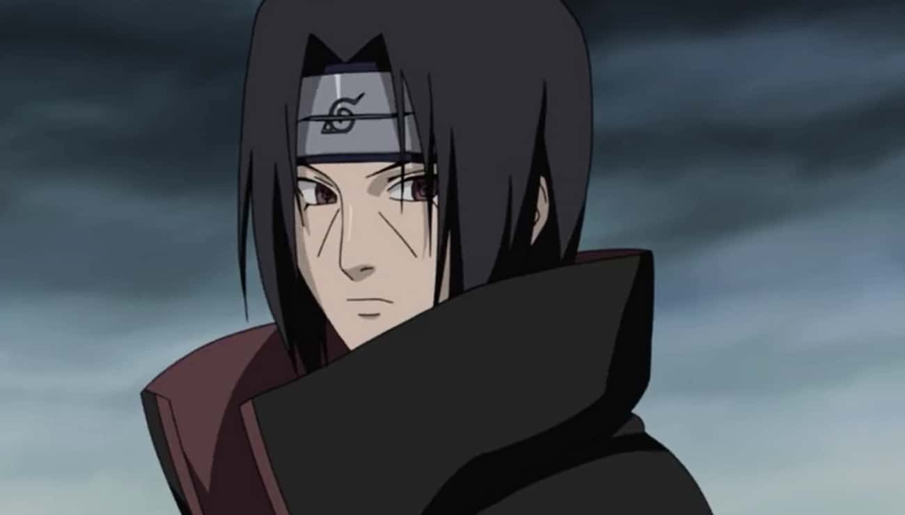 Cancer (June 21 - July 22):It is listed (or ranked) 4 on the list Which Akatsuki Member Are You According To Your Zodiac Sign?