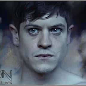 Iwan Rheon is listed (or ranked) 11 on the list The Best Game of Thrones Actors