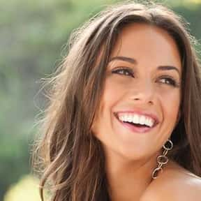 Jana Kramer is listed (or ranked) 11 on the list TV Actors from Michigan