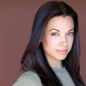 Jordan Madley is listed (or ranked) 16 on the list Full Cast of American Pie Presents: The Naked Mile Actors/Actresses