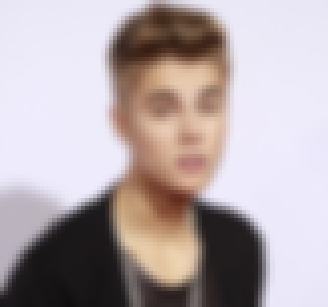 Justin Bieber is listed (or ranked) 2 on the list The Most Hated Musicians in America