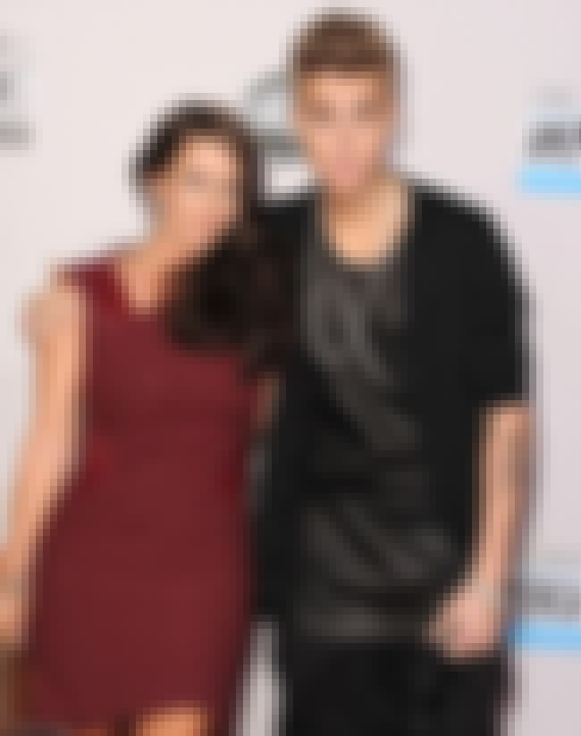 Justin Bieber is listed (or ranked) 2 on the list 14 Celebrities Born to Teenage Parents