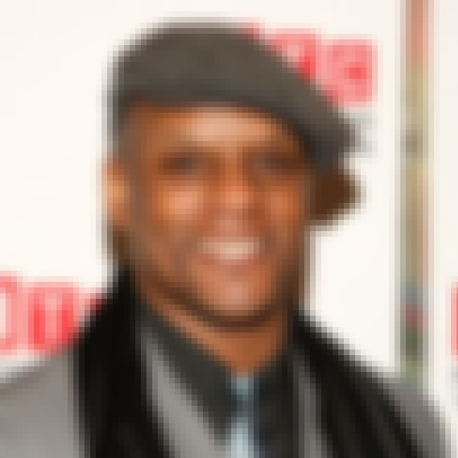 Kevin Mambo is listed (or ranked) 2 on the list Famous TV Actors from Zimbabwe