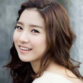 Kim So-eun is listed (or ranked) 25 on the list The Best Korean Actresses Of All Time
