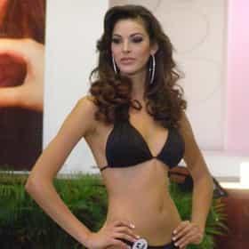 Ligia Hernández