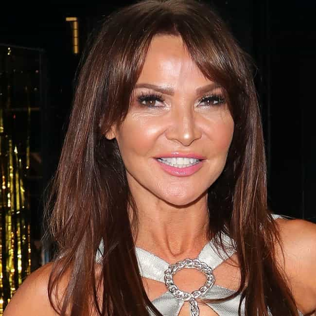 Lizzie Cundy is listed (or ranked) 2 on the list Gerard Butler Loves and Hookups