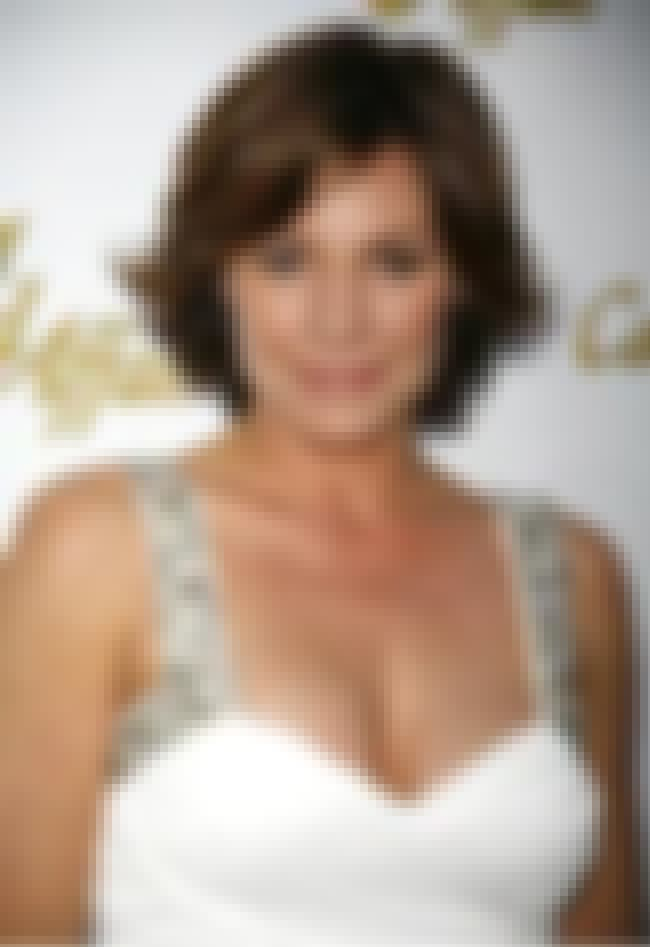LuAnn de Lesseps is listed (or ranked) 5 on the list Real Housewives Who Have Gotten Divorced