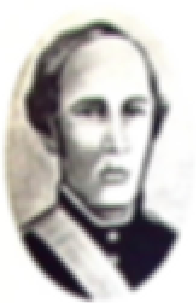 Manuel de Regla Mota is listed (or ranked) 4 on the list List of Presidents of Dominican Republic