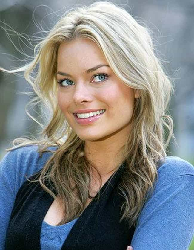 Margot Robbie is listed (or ranked) 6 on the list Who Should Be in a Miles Morales Spider-Man Film?