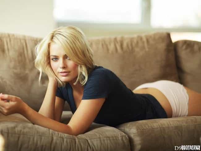 Margot Robbie is listed (or ranked) 1 on the list The Most Stunning Australian Actresses