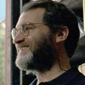 Michael Stuhlbarg is listed (or ranked) 11 on the list The Biggest Oscar Snubs of 2018