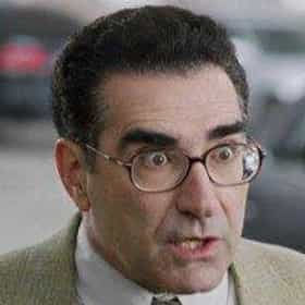 Mr. Levenstein