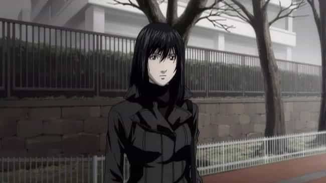 Naomi Misora is listed (or ranked) 2 on the list Which Death Note Character Are You, According To Your Zodiac Sign?