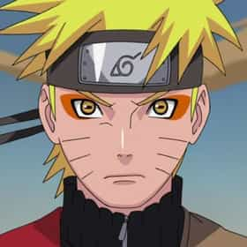 Naruto Shippūden Rankings & Opinions