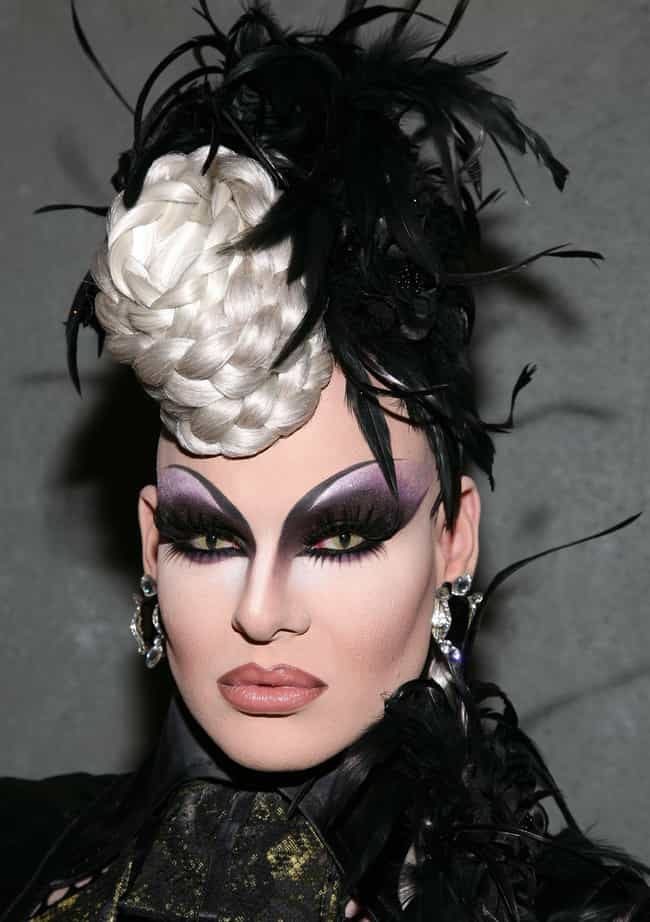 Nina Flowers is listed (or ranked) 2 on the list Famous Female Makeup Artists