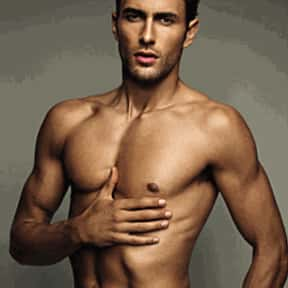Noah Mills is listed (or ranked) 13 on the list Famous People Whose Last Name Is Mills
