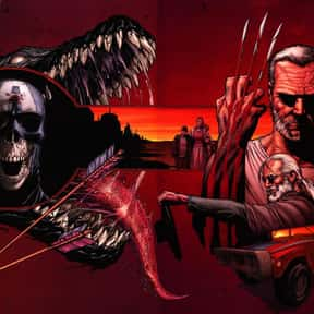 Old Man Logan is listed (or ranked) 2 on the list The Best Wolverine Versions Of All Time