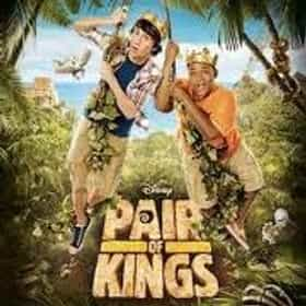 Pair of Kings
