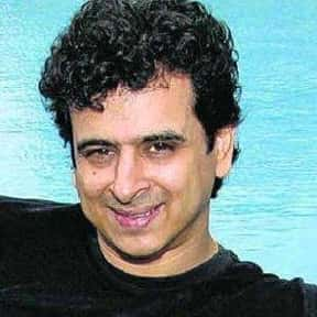 Palash Sen is listed (or ranked) 22 on the list The Greatest Indian Pop Bands & Artists, Ranked