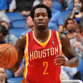 Patrick Beverley is listed (or ranked) 6 on the list The Most Hated Active NBA Players
