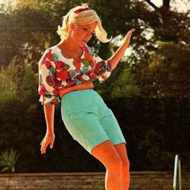 Patti McGee is listed (or ranked) 3 on the list Famous Female Skateboarders