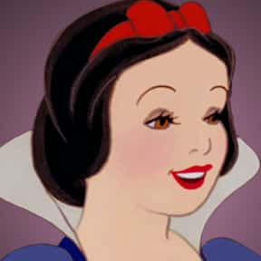 Princess Snow White is listed (or ranked) 22 on the list The Best Disney Princesses