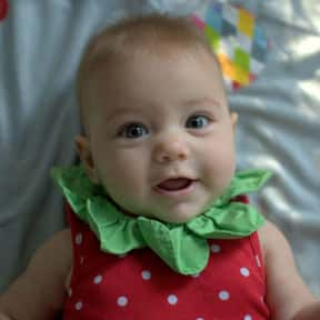 Eva is listed (or ranked) 25 on the list The Best Names For Baby Girls