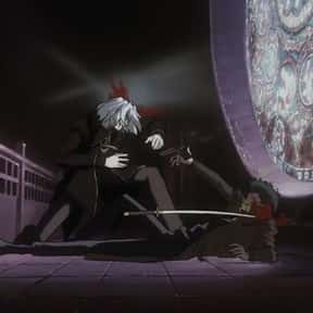 Spike Vs. Red Dragon Syndicate is listed (or ranked) 1 on the list The Best Anime Gunfights Of All Time