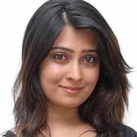 Radhika Pandit Rankings & Opinions