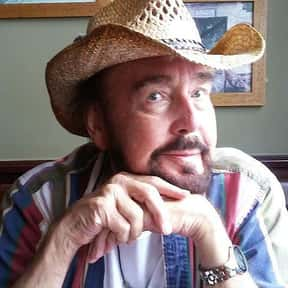 Randy Barlow is listed (or ranked) 11 on the list The Best Country Singers From Michigan