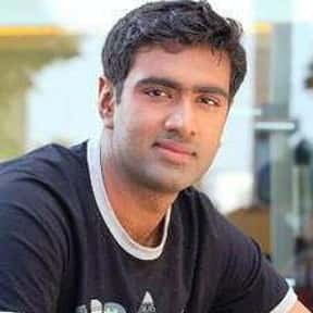 Ravichandran Ashwin is listed (or ranked) 13 on the list Famous Athletes from India