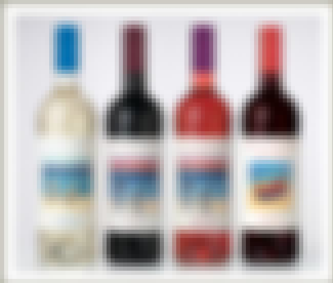 René Barbier is listed (or ranked) 8 on the list The Best Cheap Wine Brand