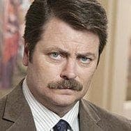 Random Best Parks and Recreation Characters