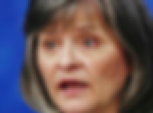 Sally Kern is listed (or ranked) 3 on the list Who Is the Worst Person of the Week? (Jan. 25-31)