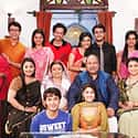 Sasural Genda Phool is listed (or ranked) 4 on the list The Best STAR Plus TV Shows